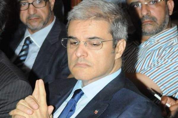 لغز ترحيل مولاي هشام من بلاد ثورة الياسمين