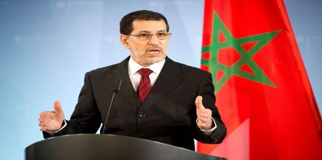 صحف الاثنين: مسلسل إفلاس الشركات يتواصل بالمغرب وهذه هي الحصيلة