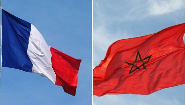 المغرب وفرنسا يفتحان تحقيقا في مشروع مدينة طبية بمراكش