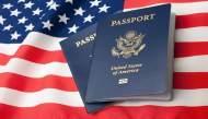 الخارجية الأمريكية تعلن انطلاق التسجيل في قرعة تأشيرة التنوع.. وهذه شروطها
