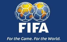 العرب يحجزون ثاني مقعد في كأس العالم