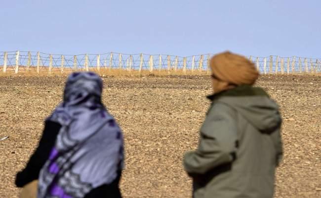 موريتانيا ترد على المغرب بخصوص المعبر الحدودي مع الجزائر