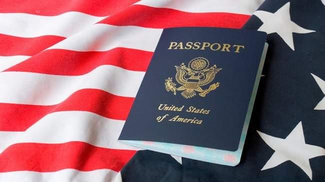 تطورات جديدة .. الولايات المتحدة تحذر المهاجرين !