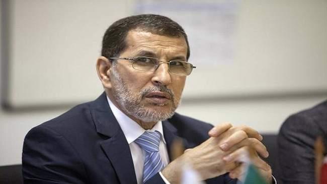 """رئيس الحكومة يكشف لـ""""الأيام 24 """" حقيقة قرض 500 مليون درهم الذي قدمته السعودية للمغرب"""