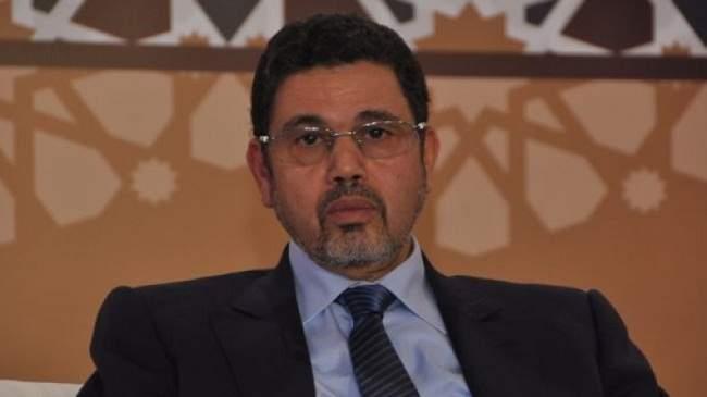 صحف الاثنين: هذا أول قرار لرئيس النيابة العامة عبد النبوي