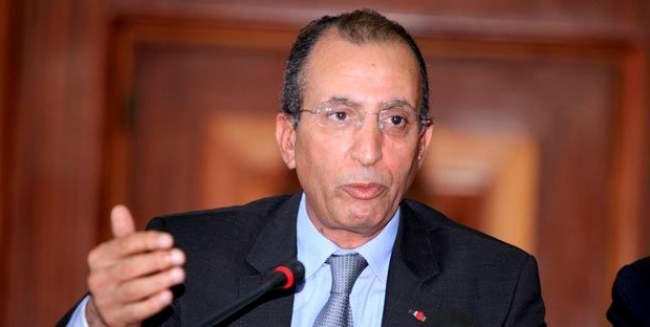 وزارة حصاد تفضح مؤسسات خاصة تنفخ في نقط التلاميذ