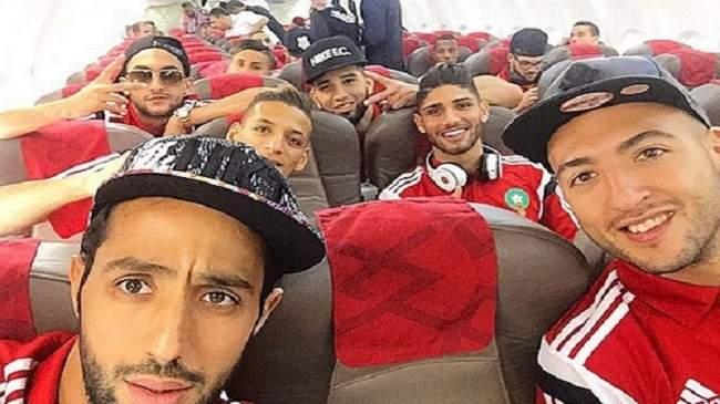 مفاجأة: مكناس تستعد لمواجهة المغرب وكوت ديفوار.. وهكذا تفاعل الجمهور مع القرار