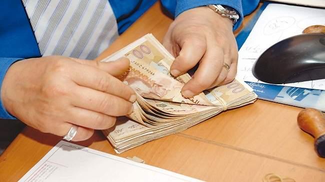 المحاكم تحرم خزينة المغرب من 600 مليار سنتيم