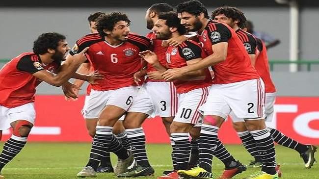 بعد التأهل للمونديال.. والد نجم منتخب مصر يتعرّض للسرقة