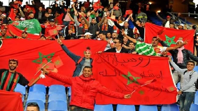 تفاصيل حصرية لرحلة الجماهير المغربية إلى كوت ديفوار+ ثمن الرحلة