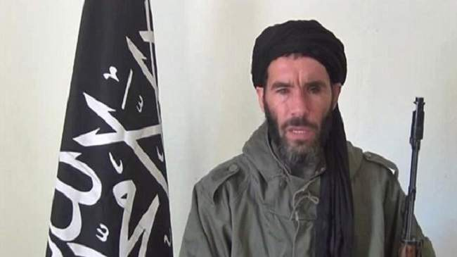 الجزائر..الإعدام لأخطر إرهابي في شمال إفريقيا