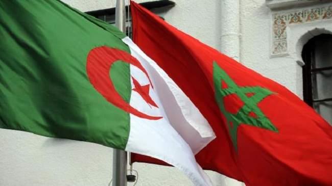 """استياء كبير و""""قربلة"""" في الجزائر بسبب تصريحات المدعو مساهل"""