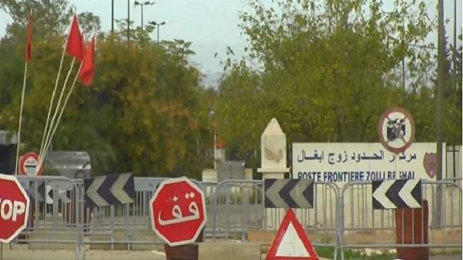 الجزائر تتخذ إجراءات تصعيدية ضد المغرب..وهذا ما تقوم به في الحدود