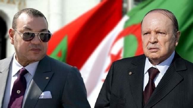 """بعد تخاريف مساهل: """"اتهامات جزائرية"""" جديدة وجد خطيرة للمغرب"""