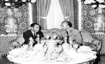 يوم حاول الراحل الحسن الثاني امتلاك القنبلة الذرية
