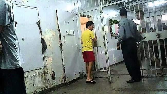 مندوبية التامك تقرر إغلاق سجن سلا وافتتاح 16 سجنا جديدا