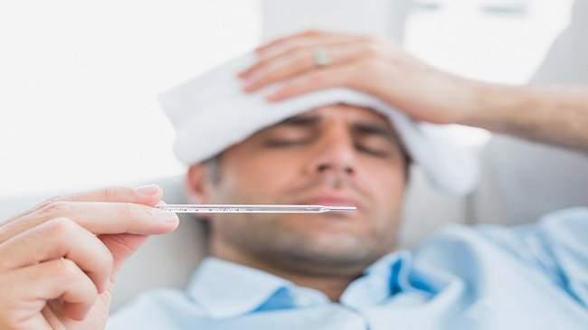 مع اقتراب موسم البرد .. وزارة الصحة تحذر من الأنفلونزا القاتلة