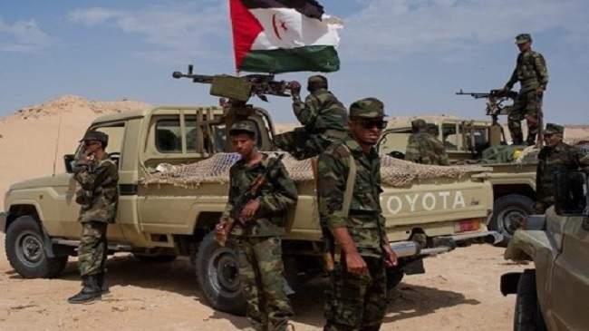 جبهة البوليساريو تحكم بأكثر من 280 سنة سجنا نافذا على 19 مغربيا