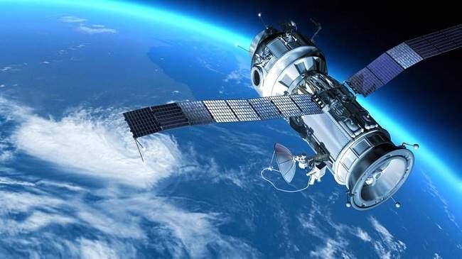 القمر الصناعي محمد السادس-أ: تكنولوجيا عالية في خدمة تطوير وتعزيز إشعاع المغرب