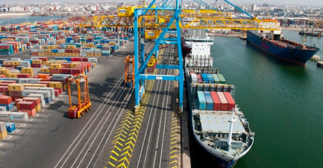 المغرب يسعى إلى تحسين ظروف تمويل الاقتصاد