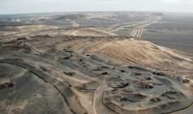 الأخطاء العسكرية الجسيمة التي وقع فيها الجيش المغربي