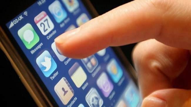180 مليون هاتف ذكي حول العالم معرضة للاختراق .. تعرف على مصير هاتفك