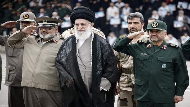 إيران ترد على اتهامها بالتدخل في لبنان..هكذا تحدثت عن سعد الحريري
