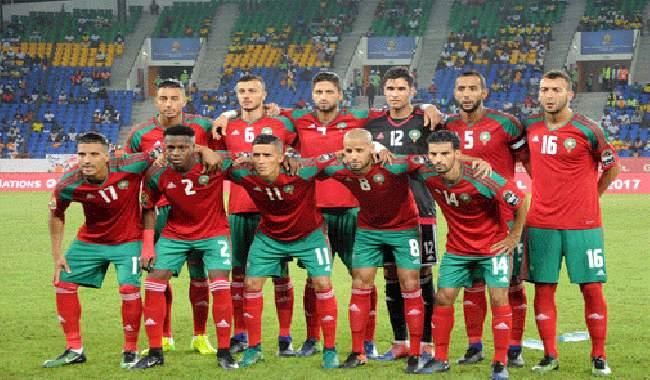 الأرجنتين تطلب مواجهة المغرب أو هذا المنتخب على وجه السرعة