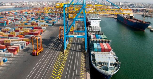 الاقتصاد المغربي هو الأكثر توازنا في منطقة شمال إفريقيا