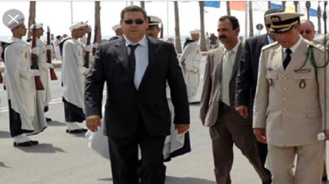 زلزال يضرب رؤساء الجماعات في المغرب..عددهم يفوق 100 وهذا ما حصل!