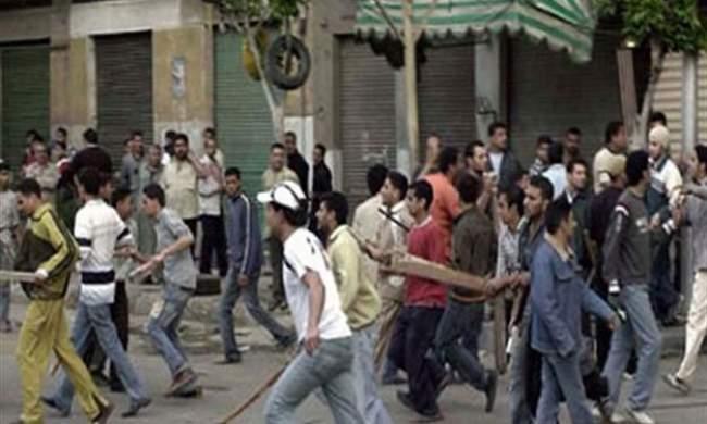عصابات خطيرة تحاصر ثانوية بفاس وتبعث الرعب في قلوب التلميذات