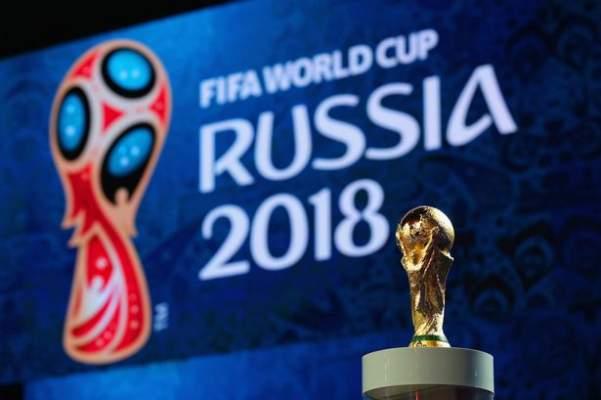 رسميا.. الفيفا يعلن عن جدولة مباريات كأس العالم والمغرب في المستوى الرابع
