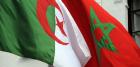 الجزائر تستعد لدفع 121 مليون دولار للمغرب بعد هذه التطورات