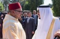 السعودية تخصص 400 مليون لتشييد هذا المشروع الكبير في برشيد