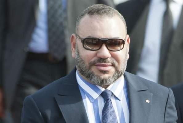 تطورات كبيرة في علاقات المغرب وهذه الدولة بعد الزيارة الملكية