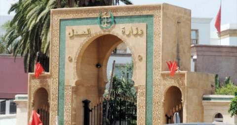 حكومة العثماني تغيّر الخريطة القضائية بالمغرب