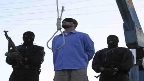 بالصورة..مشروع في جارة المغرب لإعدام من 'يستهزئ' بالنبي
