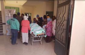 8500 شخصا استفادوا من برنامجين طبيين لـ MGPAP بالرباط وبني ملال