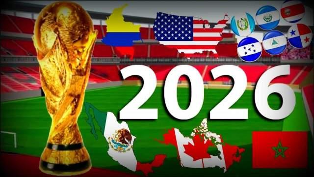 قطر ترد رسميا على ملف المغرب لاستضافة مونديال 2026