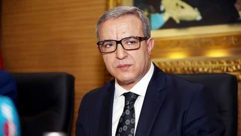 """وزير العدل لـ""""الأيام 24"""": فاجعة الصويرة مؤلمة والإحسان يجب أن يؤطر وفق القانون"""