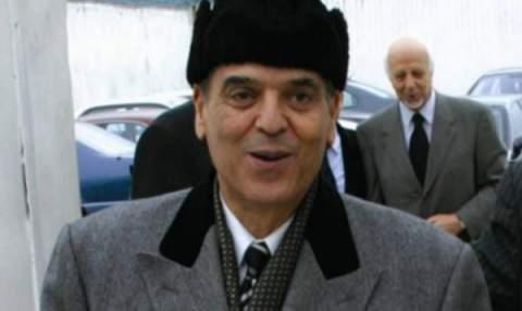 الجنرال عبد الحق القادري في ذمة الله