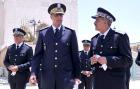 مسؤول حكومي يطمئن المغاربة ويؤكد أن الوضعية الأمنية للمملكة جد مستقرة