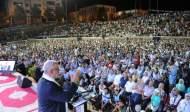 """ابن كيران يختار شعار البناء الديمقراطي لمؤتمر """"البيجيدي"""" القادم"""