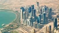 دولة عربية في الصدارة.. تعرف على قائمة أغنى 10 دول في العالم