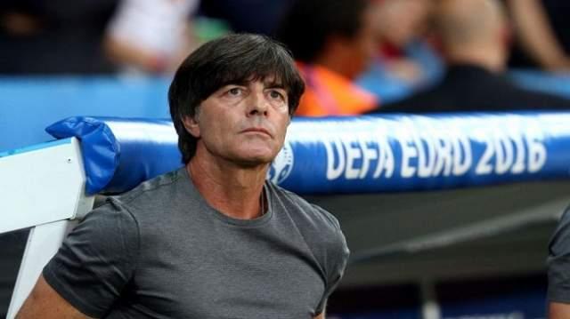 مدرب المنتخب الألماني يرشح المنتخب المغربي لهذه المرتبة في كأس العالم