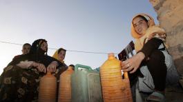 شبح العطش..تحذيرات من إندلاع أزمة مياه في المغرب