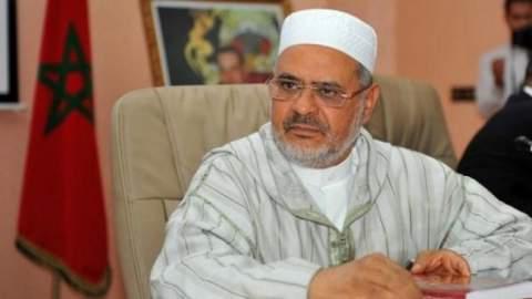 رئيس التوحيد والإصلاح السابق مطلوب لدى السعودية بتهمة الإرهاب