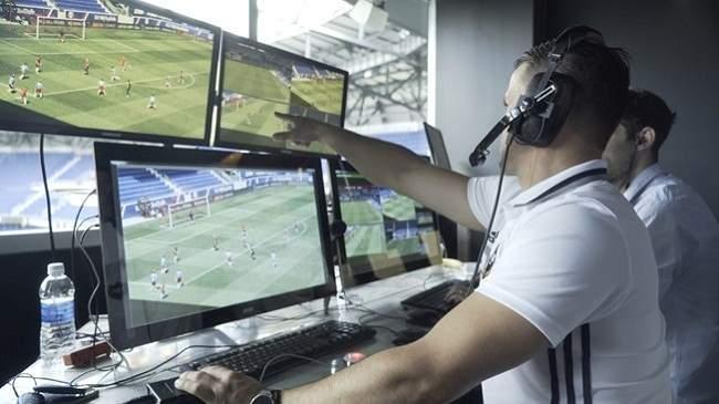المغرب يشهد تطبيق تقنية جديدة في كأس افريقيا للمحليين