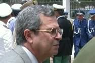 أشهر العمليات الاستخباراتية للجزائر بالمغرب