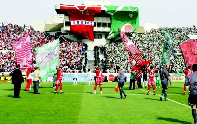 الوداد يحلم بتكرار إنجاز الرجاء البيضاوي في كأس العالم للأندية